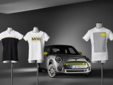 2020-mini-lifestyle-collection- (22)