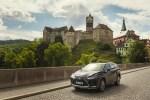 Kam vyrazit na výlet v západních Čechách? Poradíme vám