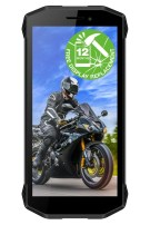 EVOLVEO_StrongPhone_G5_front