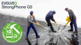EVOLVEO_StrongPhone_G5_vymena_display