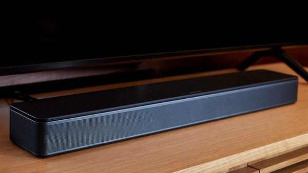 bose-tv-speaker-detail