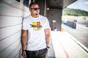 racing legends 7