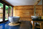 Nejčastější mýty o interiérovém designu