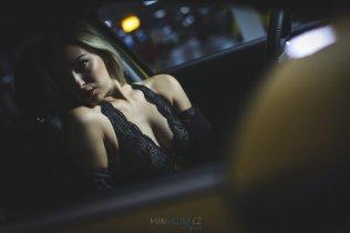 cara-loves-lingerie-kia-xceed-mangazine_cz-original- (20)