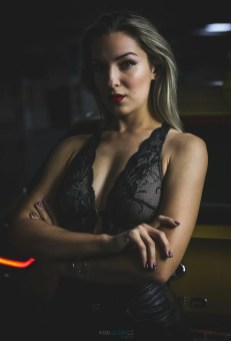 cara-loves-lingerie-kia-xceed-mangazine_cz-original- (39)