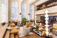 Mosaic_House_Design_Hotel_interier