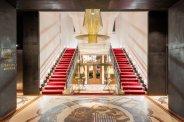 Mosaic_House_Design_Hotel_interier2