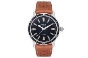 PRIM_SPORT-Limitovana-edice-hodinky-03