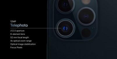 iPhone12- (10)