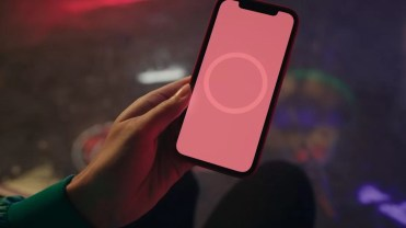 iPhone12- (13)