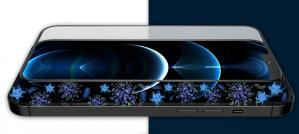 panzerglass-iPhone