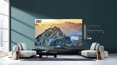 Laserova-televize-Hisense_100L5F- (1)