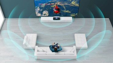 Laserova-televize-Hisense_100L5F- (5)