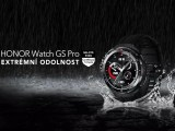 chytre_hodinky-HONOR_Watch_GS_Pro