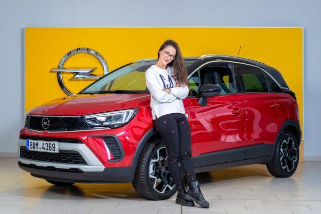 2021-Eva_buresova-a-Opel_Crossland-2