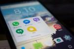 Generální ředitel Viberu upozorňuje uživatele na alternativy poté, co WhatsApp oznámil úpravy pravidel na ochranu soukromí