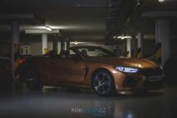 Mangazine_original-Katka-a-BMW_M8_Competition_Cabriolet- (1)