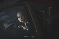 Mangazine_original-Katka-a-BMW_M8_Competition_Cabriolet- (10)
