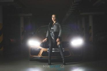 Mangazine_original-Katka-a-BMW_M8_Competition_Cabriolet- (15)
