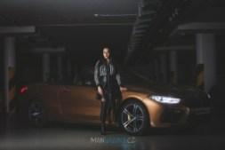 Mangazine_original-Katka-a-BMW_M8_Competition_Cabriolet- (2)