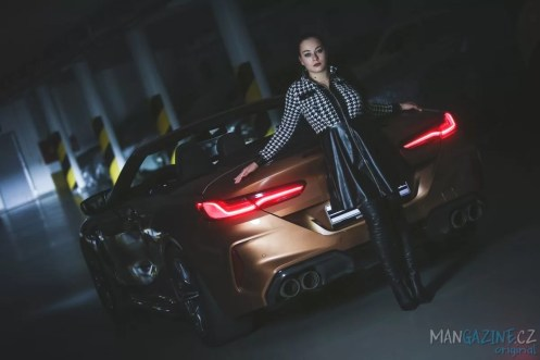 Mangazine_original-Katka-a-BMW_M8_Competition_Cabriolet- (25)