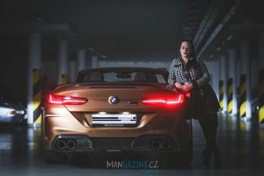 Mangazine_original-Katka-a-BMW_M8_Competition_Cabriolet- (26)