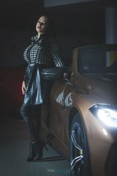 Mangazine_original-Katka-a-BMW_M8_Competition_Cabriolet- (3)