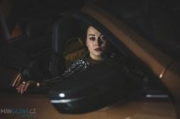 Mangazine_original-Katka-a-BMW_M8_Competition_Cabriolet- (5)