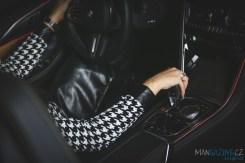 Mangazine_original-Katka-a-BMW_M8_Competition_Cabriolet- (7)