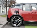 elektromobil-bmw-i3s