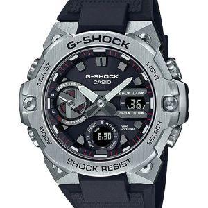 G-STEEL-GST-B400-1A
