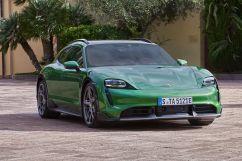 Porsche_Taycan_Cross_Turismo- (2)