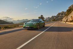 Porsche_Taycan_Cross_Turismo- (7)