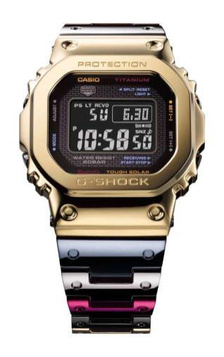 hodinky-Casio_G-SHOCK_GMW-B5000TR- (2)