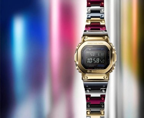 hodinky-Casio_G-SHOCK_GMW-B5000TR- (3)