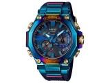 hodinky-Casio_G-SHOCK_MTG-B2000PH