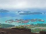 Seychely se otevírají zahraničním turistům. Co nabízejí?