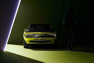 Opel_Manta_GSe_ElektroMOD- (5)