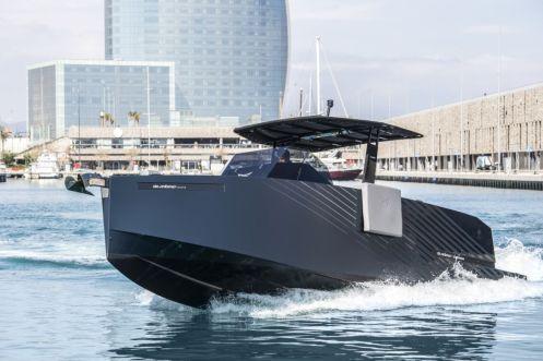 CUPRA-De-Antonio-Yachts-D28-Formentor_01_small