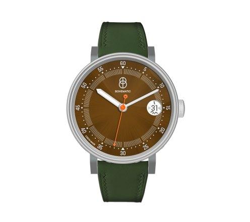 hodinky-Bohematic_GRAPHIC_SUTNAR_Lion_Brown- (1)