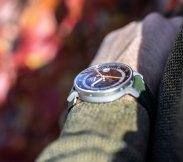 hodinky-Bohematic_GRAPHIC_SUTNAR_Lion_Brown- (9)