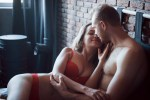 Láká Čechy experimentovat v sexu?  Ženy a muži se na běžných praktikách shodnou, ty odvážnější vnímají s rozdíly