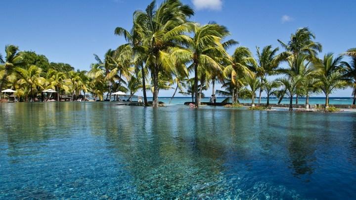 Mauricius se otevírá turistům. Co od tohoto ostrova čekat?