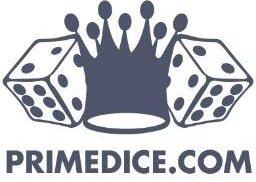 """""""Đào"""" bitcoin với PrimeDice"""
