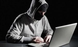 Hack website Giáo hội Phật giáo Bình Định