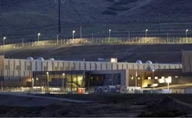 Trung tâm dữ liệu của Cơ quan an ninh quốc gia Hoa kỳ hứng chịu 300 triệu cuộc tấn công mỗi ngày