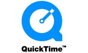 Đã đến lúc gỡ cài đặt QuickTime trên Windows của bạn