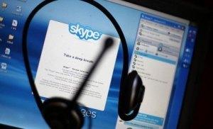 Skype hỗ trợ gọi điện miễn phí đến Nhật Bản sau thảm họa động đất