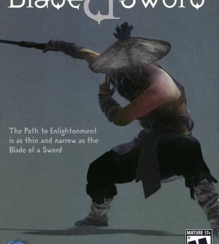 Blade & Sword – Hiệp khách Trung Hoa