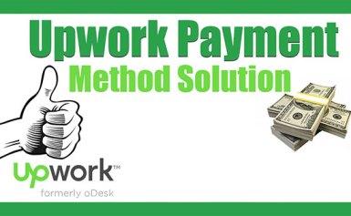 Upwork hỗ trợ chuyển khoản trực tiếp đến ngân hàng địa phương